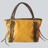 Dame Handbag (GPG-HB0940)
