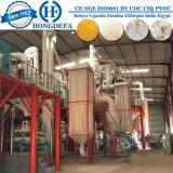 나이지리아 또는 옥수수 제분기 또는 제분기 옥수수 제분기를 위한 턴키 프로젝트 옥수수 제분기 기계