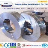 L'acier inoxydable de la pente 309S de qualité enroule le prix