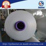 filato strutturato del nylon 66 DTY di 30d/24f Cina