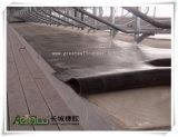 Van Fabriek met Goede Qualitycow Mat, Rubber Stabiele Mat, AntislipMat