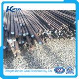 Precio competitivo de la barra de acero inoxidable/Barra redonda de acero inoxidable