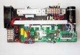 PWB ultra-sônico do gerador