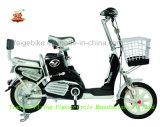 Горячая продажа скутера с электроприводом (FP-EB-002)