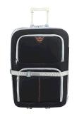 Riemenscheiben-Betrag-Stab-Kasten-Laufkatze-Gepäck
