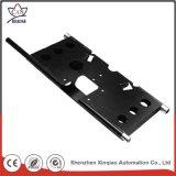 卸し売り金属CNCの機械化の溶接のアクセサリ