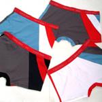 Sous-vêtements (U707)