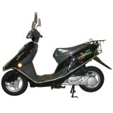 Scooter (ZX50QT-4)