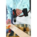 76ПК DIY беспроводные комплекты инструментов сеялки (FY1075B)