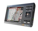 GPS (gp001)