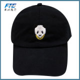 Snapback бейсбольной кепки шлема папаа вышивки OEM