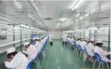 [ثيرد برتي] يصنّف تنقيح خدمات في الصين
