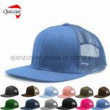 Fernlastfahrer-Baseballmütze-Hysteresen-Schutzkappe 2016