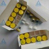 Peptid-Puder Ghrp-6 für Gewicht-Verlust