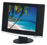 32inch Branded LCD/LED TV