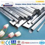 ASTM AISI 304 Tubes en acier inoxydable 316 pour usage de cuisine