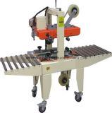 Halbautomatische Fluktuieren-Laufwerk-Dichtungs-Maschine (FX6050)