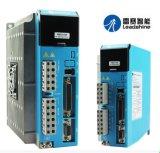 Op zwaar werk berekende CNC Houten CNC van de Houtbewerking van de Graveurs van de Router Router