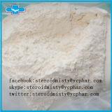 ボディービルのための粉の増加筋肉Boldenoneの白いプロピオン酸塩CAS 13103-34-9
