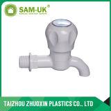 Le PVC filètent avec le gicleur pour l'approvisionnement en eau (ZX8065)