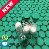 Acetato Argireline Anti-Aging 616204-22-9 peptídeo de Cosméticos Acetil Hexapeptide-8
