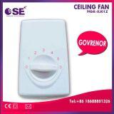 China-Hersteller-leichter bester energiesparender Decken-Ventilator (Hgk-XJ01Z)