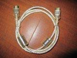 Cable de HDMI (Jn040)