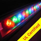 Rondella della parete del LED (X30T)