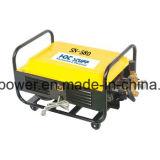 디젤 엔진 고압 세탁기 (SF-3500D)