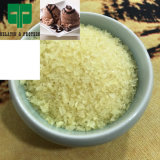 Gelatin bovino da pele do produto comestível para ursos gomosos