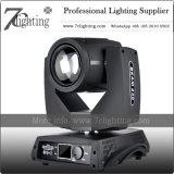 230W iluminação movente do feixe da cabeça 7r Sharpy com Vôo-Caixa