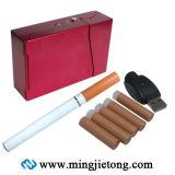 Электронные сигареты(Mjt401)