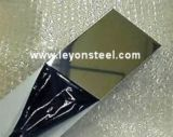 Para los componentes electrónicos Martensite chapa de acero inoxidable ASTM chapa de acero inoxidable