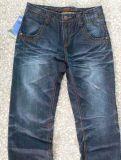 De Jeans van de manier (22)