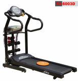 Всеми необходимыми тренажерами (YJ-6003D)