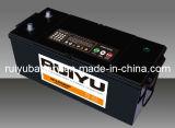 Ns200L MF---165g51L MF--12V-165ah/Japan Standard-/Autobatterie