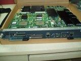 Comutador Cisco (WS-Sup720-3BXL)