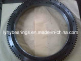 Matanza Ring Bearings para Excavator y Crane (012.35.980)