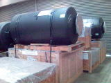 Générateur de gaz 5 MW Ensembles/groupe électrogène