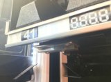 Fabricante fornecem máquina de venda automática a preço mais barato
