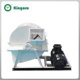 эффективный деревянный автомат для резки 3t/H