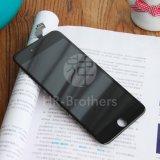 GroßhandelsHandy LCD für iPhone 6 Plustelefon-Zubehör