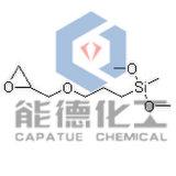 Le silane Agent de couplage 3- Glycidoxypropyl-Methyldimethoxysilane (no CAS 65799-47-5)