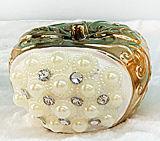 Decorazione domestica di ceramica moderna