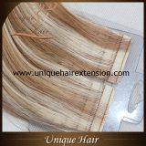 Оптовая торговля ленту в волосы Extensions