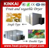 Dehydratatietoestel voor Namen van Al Droge Drogere Oven van de Pruim van /Apricot/ van Vruchten