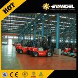 Heißer nagelneuer mechanischer Dieselgabelstapler 2.5ton des Verkaufs-YTO für Verkauf