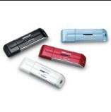 U-Drive lecteur Flash USB 8 Go