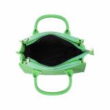 Сжатая сумка повелительниц Satchel конструктора (MBNO041090)