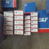 Heißes Nut-Kugellager des Verkaufs-6307 2RS SKF tiefes
